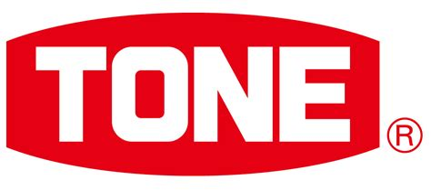 tone on tone eastern pneumatics and hydraulics inc