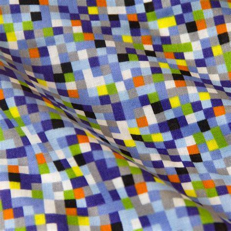 Selimut Quilt 50cm 108cm Japanese Kokka Diy Patchwork Quilting Cloth