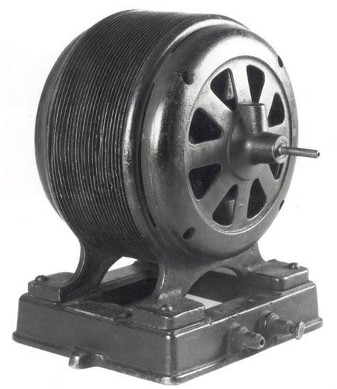 nikola tesla magnetic induction 17 best images about tesla motors on enabling tesla motors model s and tesla model