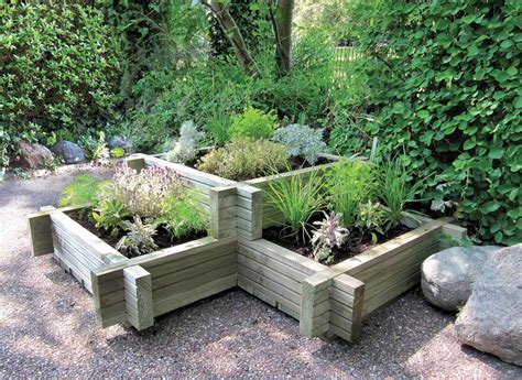 Patio Planters Plant Ideas Love The Garden Garden Planters