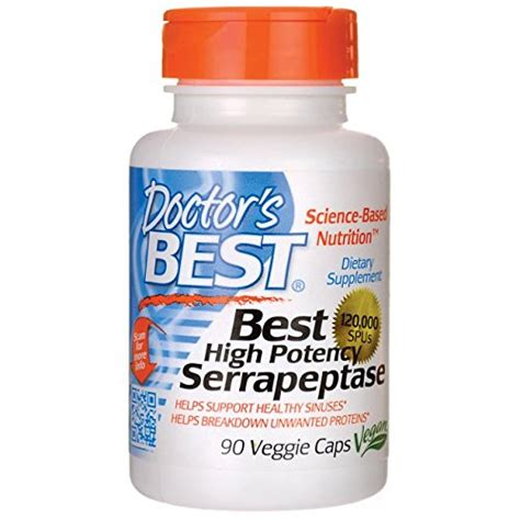 supplements h pylori sulforaphane helicobacter pylori diet dasgala