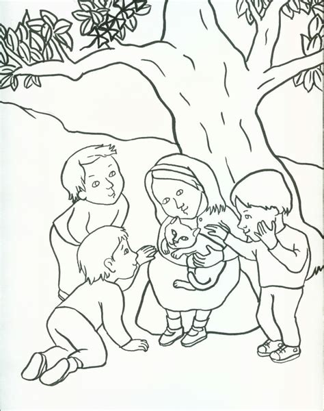 the kite family a fragmentary sketch of the family from its origin in the 9th century to the present day classic reprint books coloring pages alma tadema coloring pages