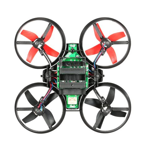 Drone Nh 010 nihui nh 010 5 8g 2 5mw 48ch fpv racing drone mini rc quadcopter for sale us 43 99 tomtop