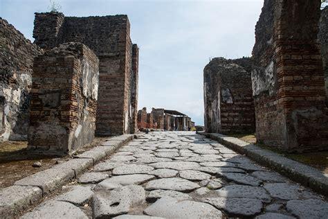 siti di cucina più visitati musei pompei e reggia di caserta tra i siti pi 249 visitati