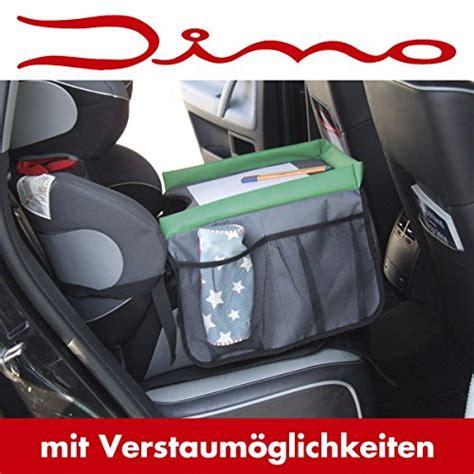 Auto Kindersitz Haltbarkeit kindersitz mit tisch forafrica