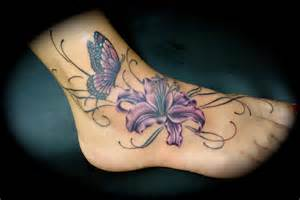 100 s of ankle tattoo design ideas picture gallery