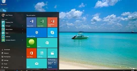 themes doraemon windows 8 maldives theme for windows 8 and 10 windows 10 themes
