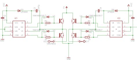 transistor als schalter bc337 igbt transistor als schalter 28 images best of elektronik schaltverhalten transistoren