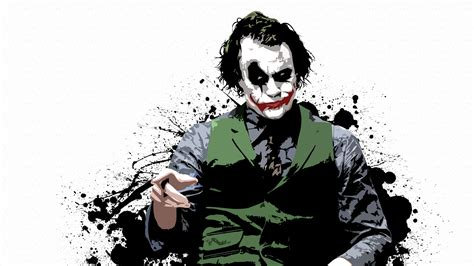 imagenes the joker guason the joker el guason en im 225 genes nocturnar chainimage