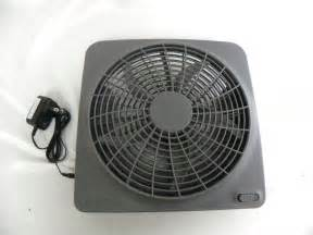 large battery powered fan liquidationmania outlet auction up to 90