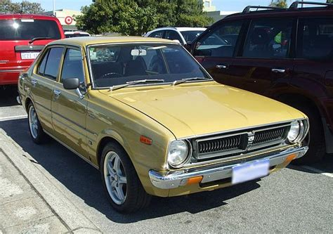 Difference Between Toyota Corolla L And Le Whats The Difference Between 2015 Corolla L And Le Autos