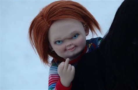 cult of chucky you ll to buy the to see cult of chucky unrated
