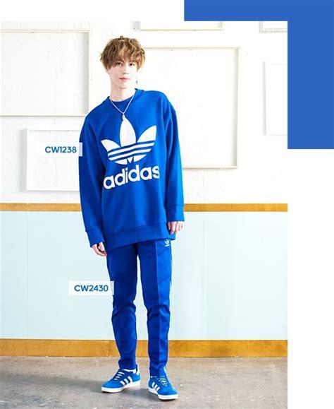 got7 x adidas 565 best got7 images on pinterest conch fritters got7