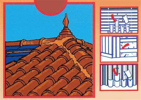 Destockage Tuiles by Cartouche De Mastic Colle Pour Collage Des Tuiles D 233 Stockage