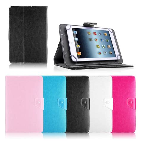 pu leather stand cover for lenovo tab 2 a7 20f 8gb a7
