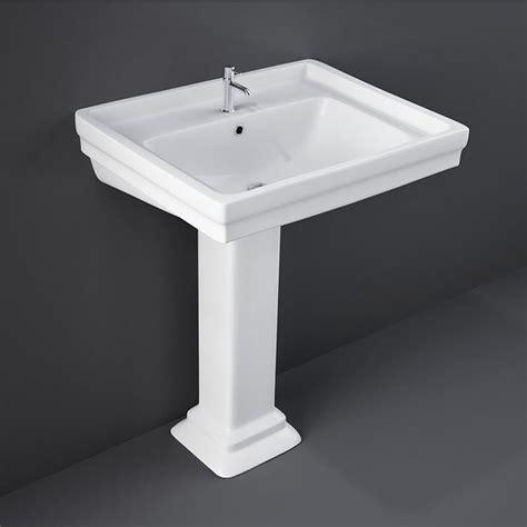 bedroom wash basin wash basin and sink for classic and modern bathrooms rak