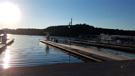 state boat dock jamestown ky state dock marina jamestown all you need to know