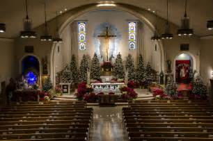 2015 christmas decorations st michael the archangel