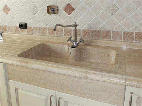 lavelli in granito per cucina emejing lavelli in granito per cucina pictures ideas