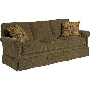 best sleeper sofa reviews best sleeper sofa reviews