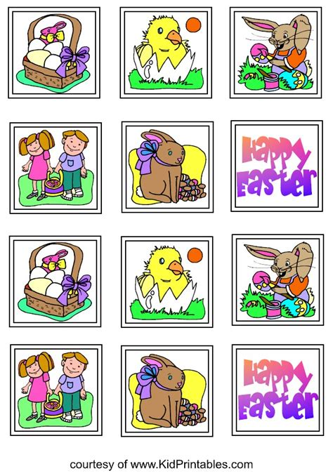 printable easter stickers free printable personalized easter letters