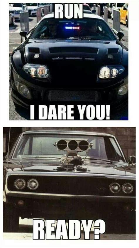 Mopar Memes - 294 best images about mopar art on pinterest plymouth cars and cartoon