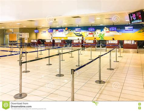 interno it registrazione interno di area di registrazione dell aeroporto di trapani