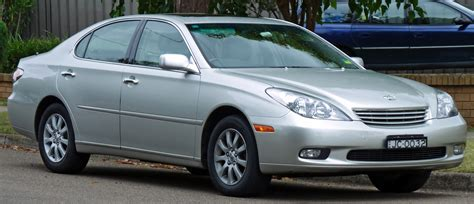 2001 lexus es300 related keywords suggestions for 2004 lexus