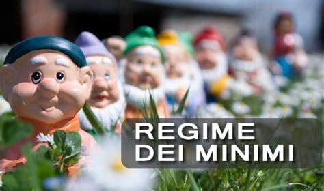 nuovo regime dei minimi 2015 le istruzioni dell agenzia