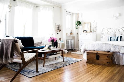 1 Bedroom Apartments In San Francisco For Rent by A Tour Of San Francisco Studio Apartment Advice From A Twenty Something