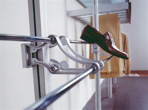arredamenti corbetta corbetta salvatore ferramenta per mobili lecco