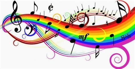 ibadallah lagu music on 1 musica beberapa fakta tentang musik di dunia fakta unik yang