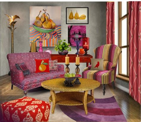 maximalist decor 1000 images about home decorating on pinterest its