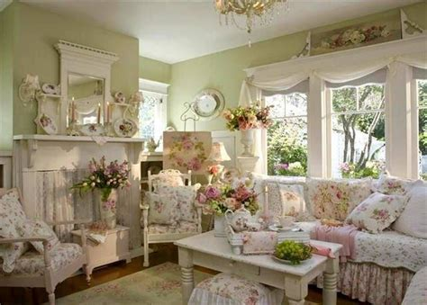 chic style living room living room shabby chic style for living room shabby