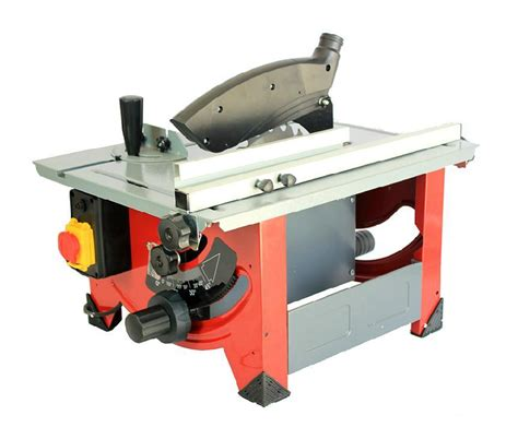 popular mini table saws from china best selling mini table