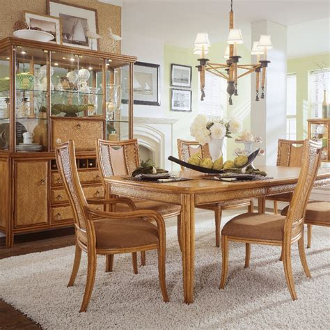 ideas for dining room table centerpiece dining room enchanting dining table centerpieces for