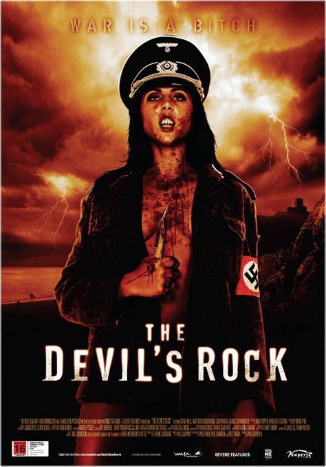 film ganool the devil s rock 2011 bluray 720p 600mb ganool ag watch
