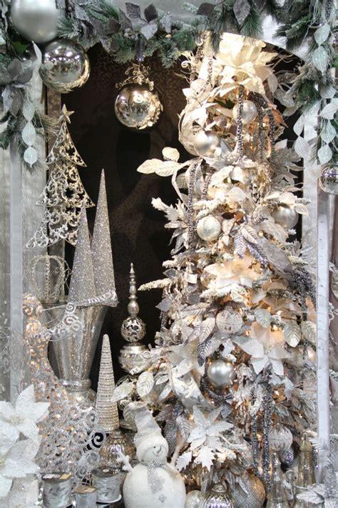 snowy christmas eve shinoda design center