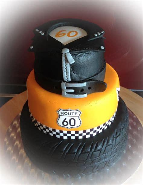 Motorradreifen Essen by Torte Motorrad Motorradjacke Reifen Cake Motorbike