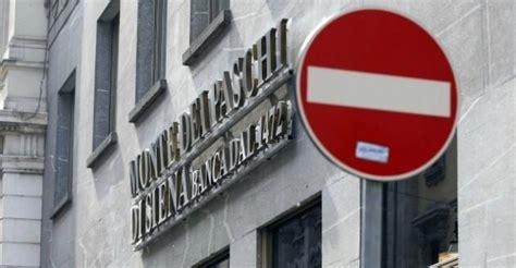 nazionalizzazione banche banche nazionalizzazione e bail in light ecco lo