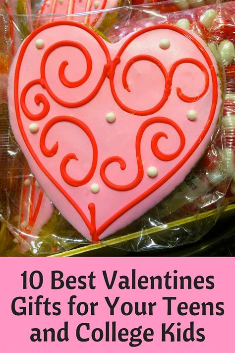 Best Gift Cards For College Students - 9 best images about st valentine s day on pinterest preschool activities
