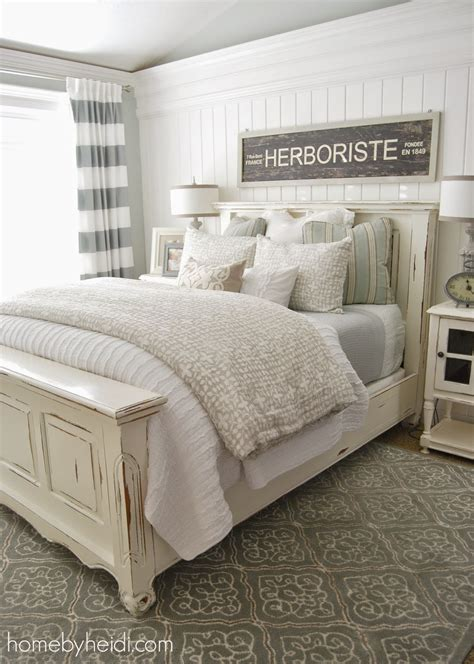 Quilted Bed Frames White Quilted Bed Frames Bed Frames Ideas