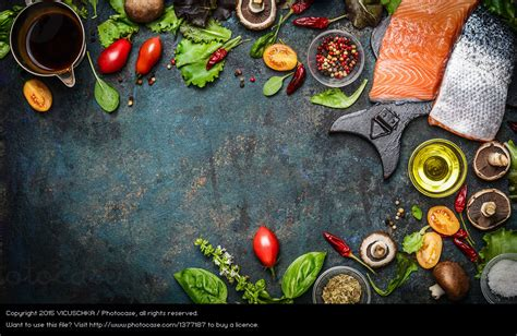 background design nutrition healthy eating life style a royalty free stock photo
