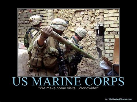 in tse it states how the animatronics quot looked more real 12 best images about marine corp on pinterest women