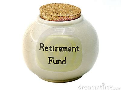 can i use my retirement savings to buy a house retirement savings clipart