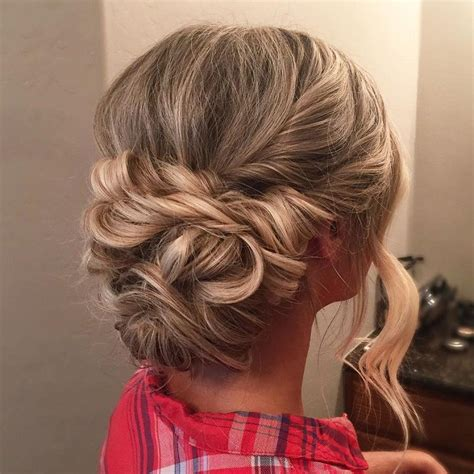 twisted updo hairstyles 17 best ideas about hairstyles on hair and