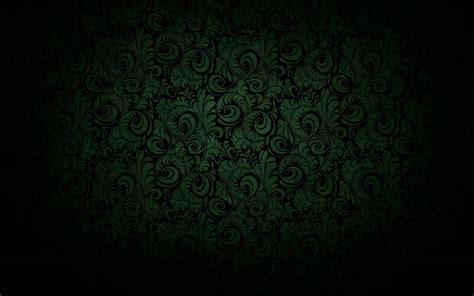 green vintage wallpaper vintage wallpaper green hd desktop wallpapers 4k hd