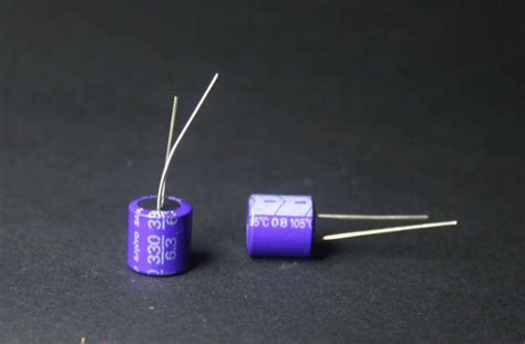 does the size of the resistor matter capacitor size matter 28 images capacitors new electronic capacitor royalty free stock