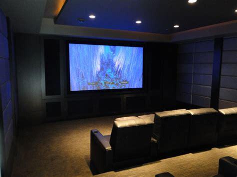 technology in the home portfolio tech homesolutions com