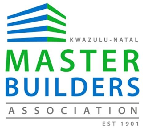 Mba Master Builders Association by Home Www Masterbuilders Co Za